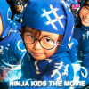 Ninja Kids the movie