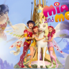 Mia and Me : it's another reality
