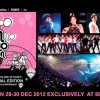 SMTOWN 3D LIVE IN TOKYO SPECIAL EDITION COMING TO INDONESIA